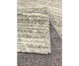 grijs karpet