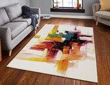 Modern vloerkleed Barney 20752 kleur multi 60_