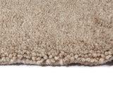 Marokkaanse berber tapijten  69_