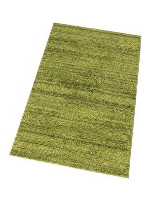 Groene vloerkleden Rosalia 150030