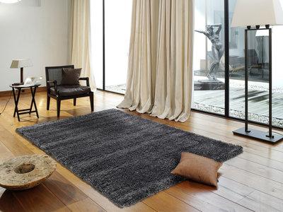 Goedkope tapijten Ontario 641 Grijs