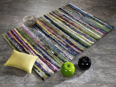 Multicolor vloerkleed Grandy 597 Multi