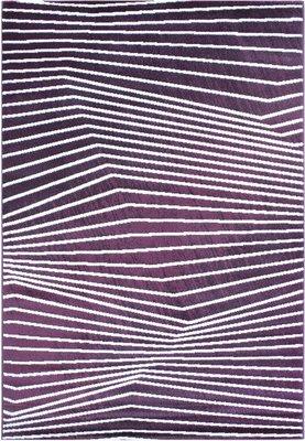 Vloerkleden Salton 7005 Violet