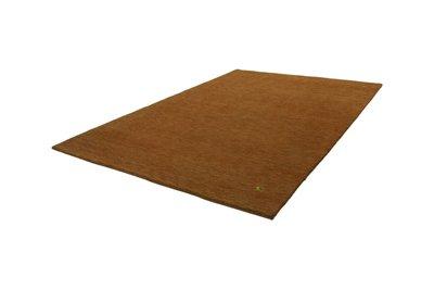 Wollen tapijten Belma Terra