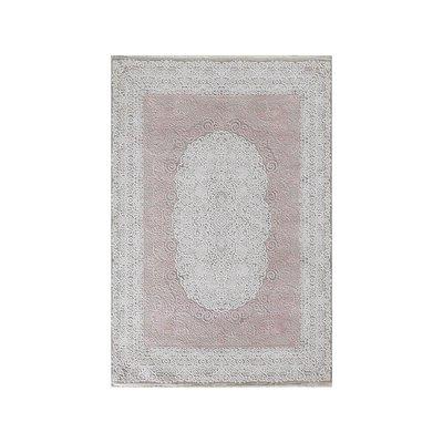 Exclusief vloerkleed Decora 7895 kleur Pink 95
