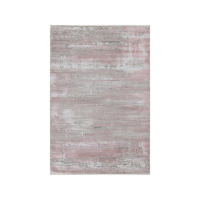 Exclusief vloerkleed Decora 7894 kleur Pink 95