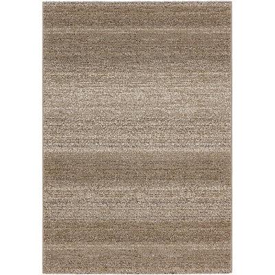 Vloerkleed Cardol 150/006 kleur Beige